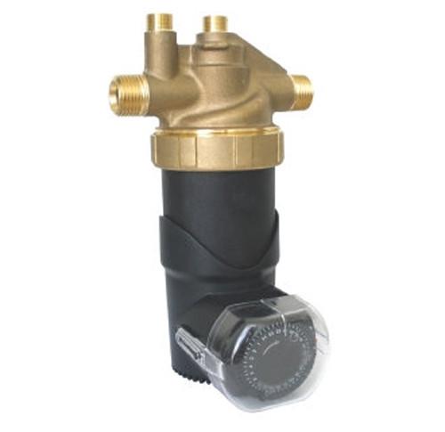 Laing E1 ecocirc Recirculating Pump