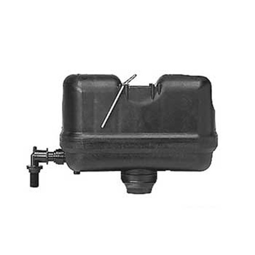 Sloan M-101526-F31 Flushmate Complete Replacement System for FM III 503 Series Two-Piece Toilet