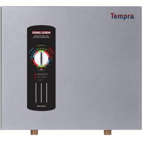 Stiebel Eltron Tempra 20 Electric Tankless Water Heater