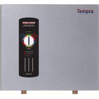 Stiebel Eltron Tempra 20 Electric Tankless Water Heater