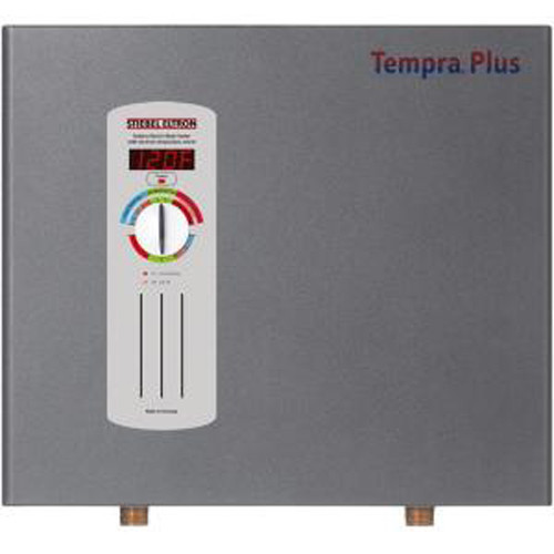 Stiebel Eltron Tempra 15 Plus Electric Tankless Water Heater
