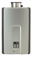 Rinnai RL75i Indoor Tankless Water Heater