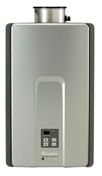 Rinnai RL75i Indoor Tankless Water Heater