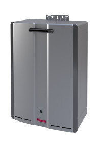 Rinnai RU160e Super High Efficiency Plus External Tankless Water Heater