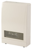 Rinnai EX11C Direct Vent Furnace