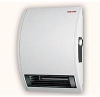 Stiebel Eltron CK 15E 120V Electric Wall Heater