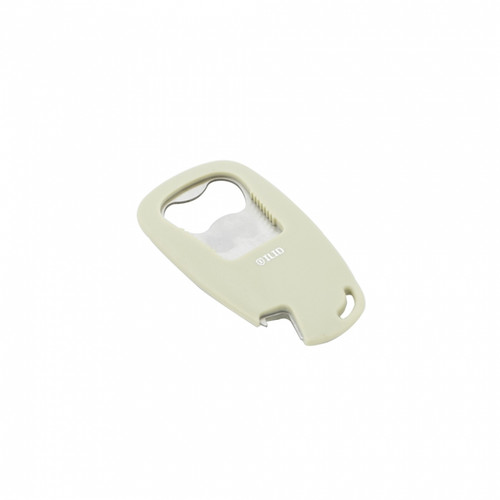 ILID Bottle Opener 5117 (HH06-02)