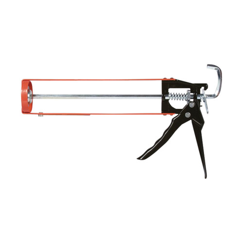 Selleys Caulking Gun