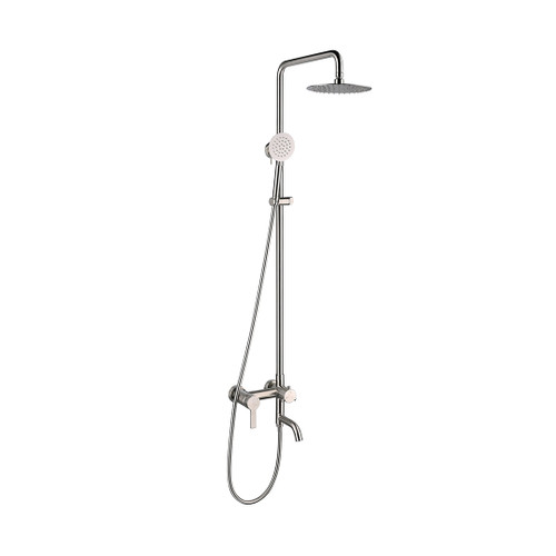 Ph8001-4 Shower Set