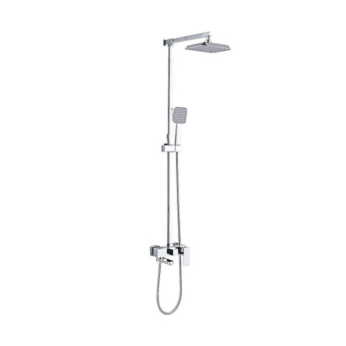 Ph8003-9 Shower Set