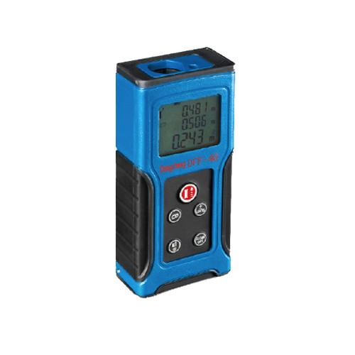 Dongcheng Laser Distance Meter DFF40
