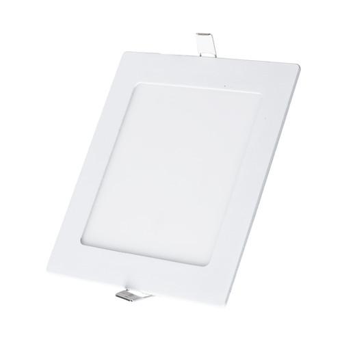 LED PANEL LIGHT (SQUARE) 15W WHITE