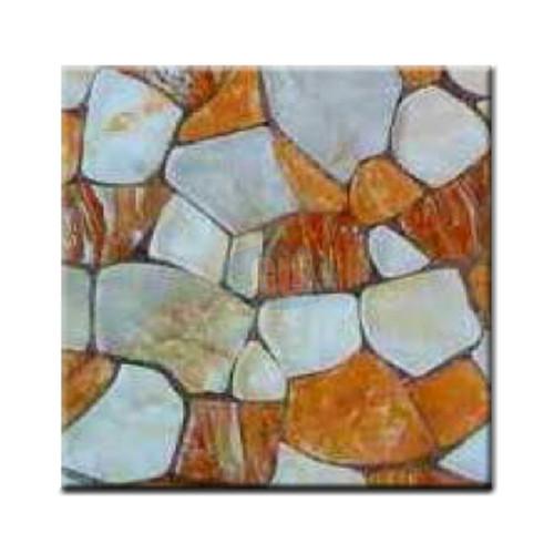 Floor Tiles (K3312)