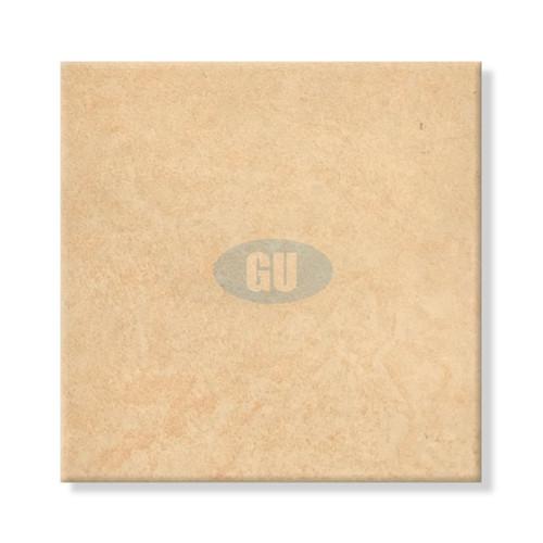 Floor Tiles (K323)