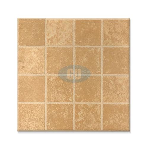 Floor Tiles (K318)