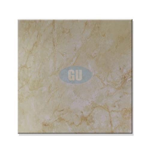 Floor Tiles (CF5001)