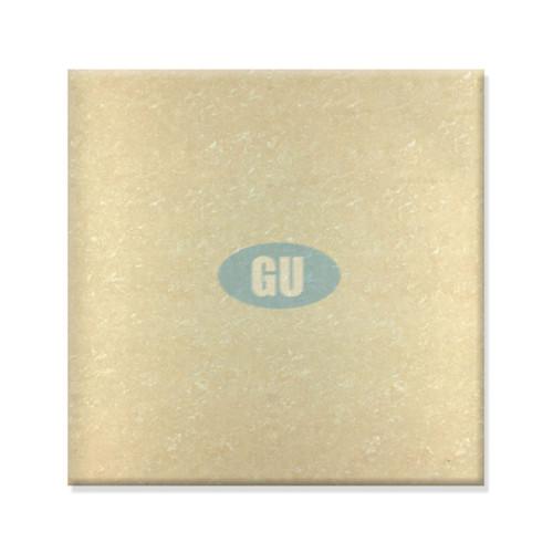 Floor Tiles (CF5009)