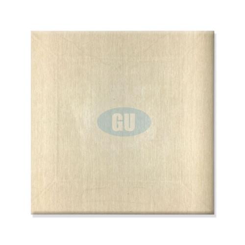Floor Tiles (6812)