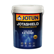 Jotun Jotashield Colour Extreme