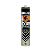 Selleys Blockade 360G