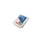 """Selleys Paint Roller Refill 4"""" (10Pc/Pack)"""