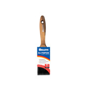 Selleys All Purpose Paint Brush 2""