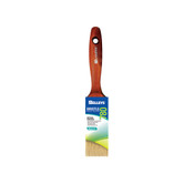 Selleys Bristle Paint Brush #780 1.5""