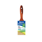 Selleys Bristle Paint Brush #780 2.5""