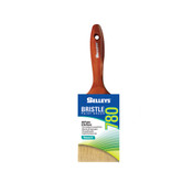 Selleys Bristle Paint Brush #780 3""