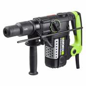 Worx 1050W Rotary Hammer (Wu350)