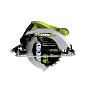 Worx 190Mm 1400W Circular Saw (Wu430.1)