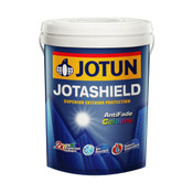 Jotun Jotashield Antifade Colours