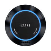 Eubiq Sp3 Premium Surge Protector 'Black'