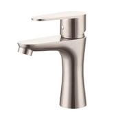 Ph304-13 Ss Basin Mixer