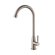 Ph304-27 Ss Kitchen Tap
