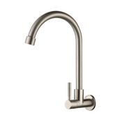 Ph304-29 Ss Kitchen Tap