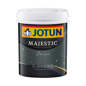 Jotun Majestic Design Diamond 1L