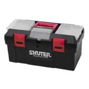 Shuter Plastic Tool Box TB905