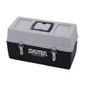 Shuter Plastic Tool Box TB402