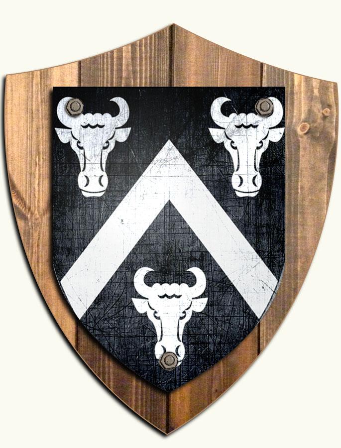 buckley-crest.jpg