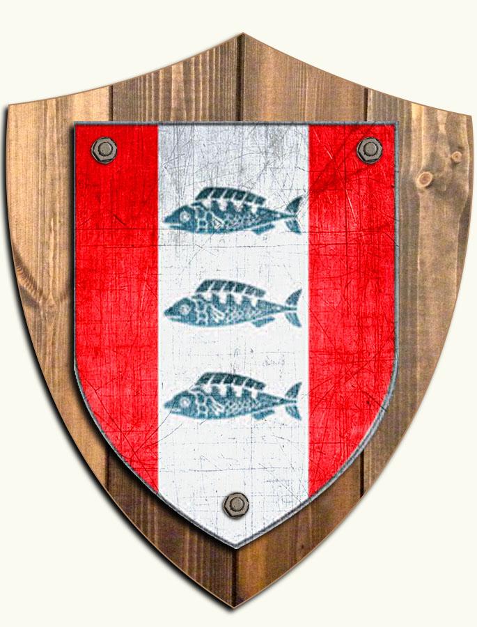delaney-crest.jpg
