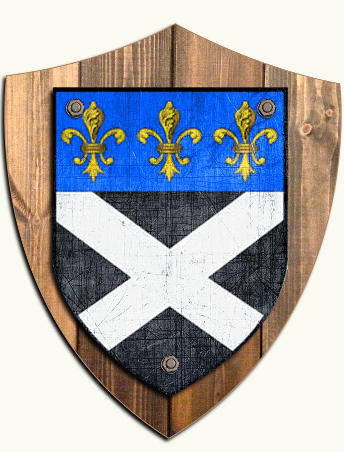 fitzpatrick-crest.jpg