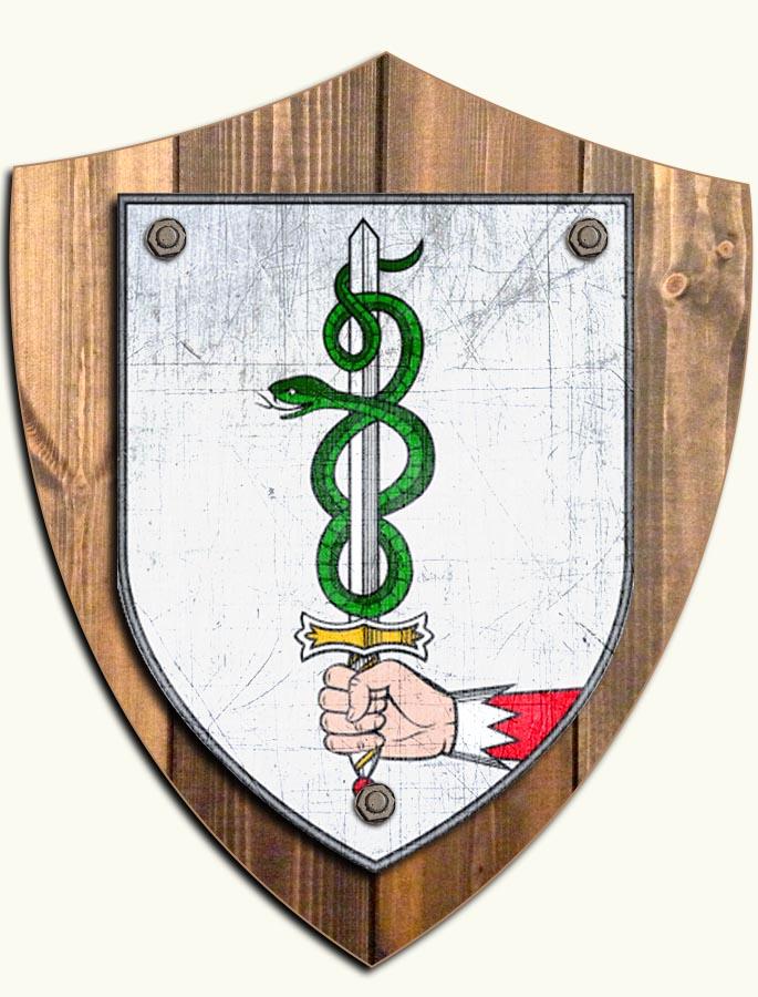 hayes-crest1.jpg