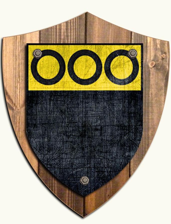 hogan-crest.jpg