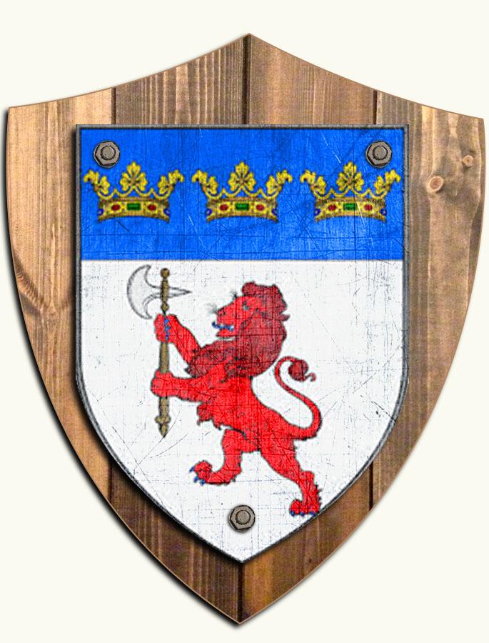 jennings-crest.jpg