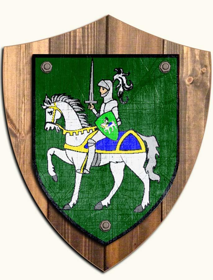 maguire-crest1.jpg
