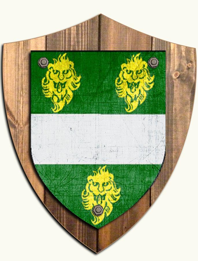 mckenna-crest.jpg