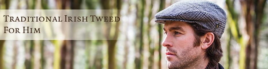 mens-tweed-edit.jpg