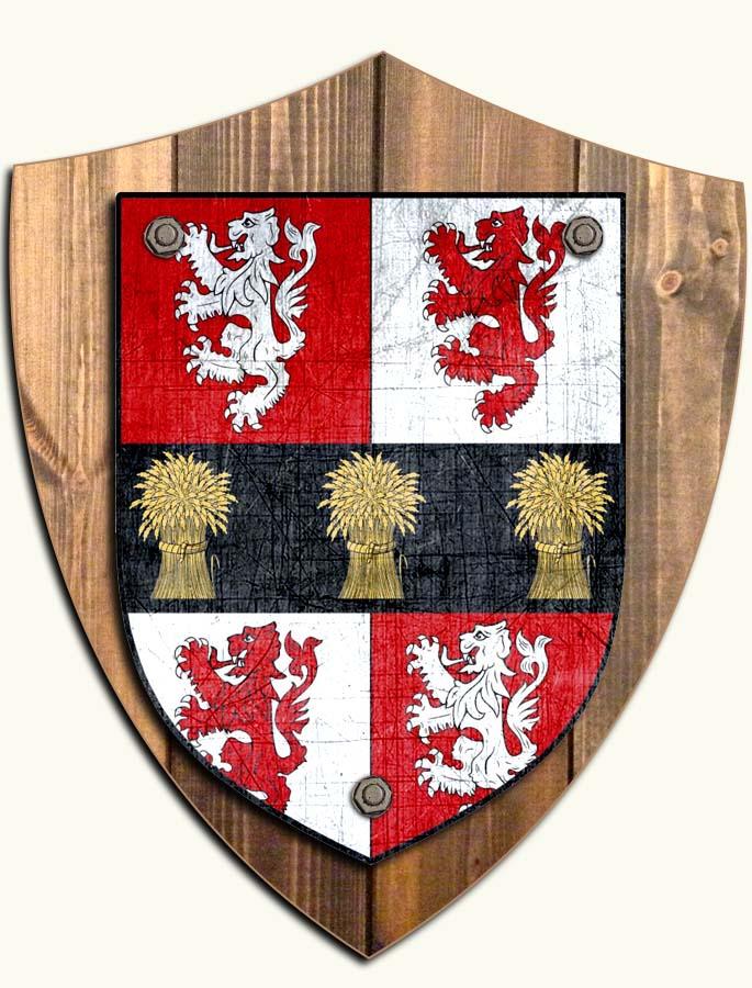 murphy-crest1.jpg