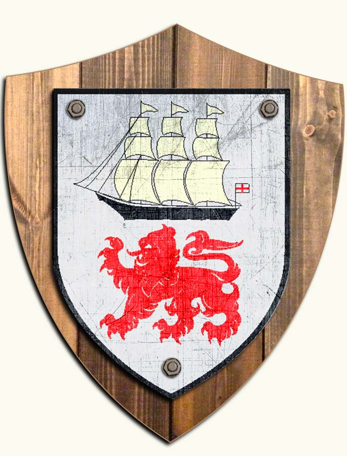 oleary-crest.jpg